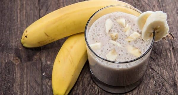 3 Healthy Breakfast Smoothies That You HAVE To Try