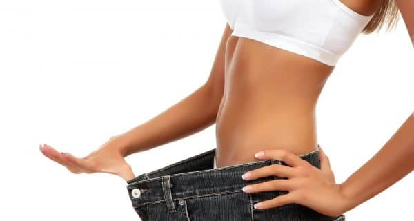 Vital Steps For Rapid Weight Loss
