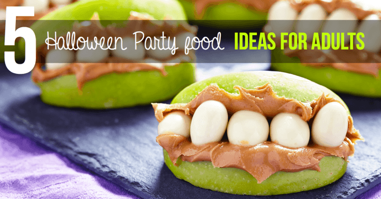 party-food-ideas