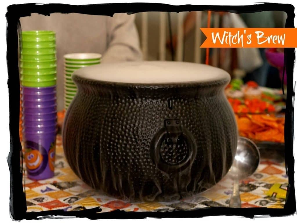 witch's_brew_halloween_punch