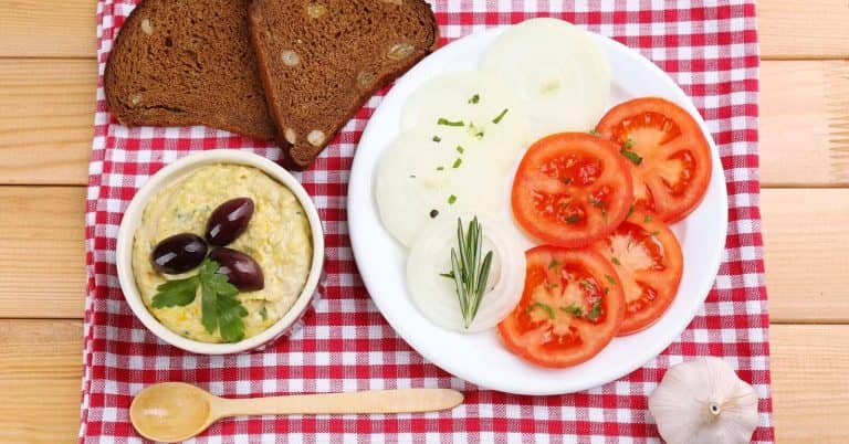 things you didn't know about hummus