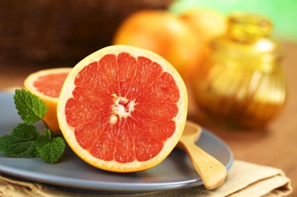 how to use grapefruit seed extract for yeast infection