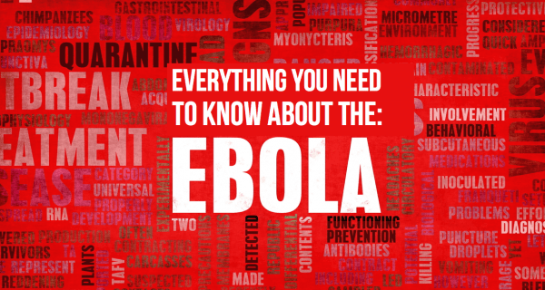 about ebola