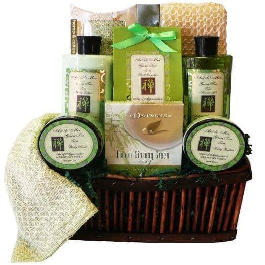 relaxing-green-tea-bath-package