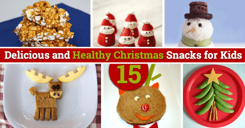 Delicious-and-Healthy-Christmas-Snacks-for-Kids