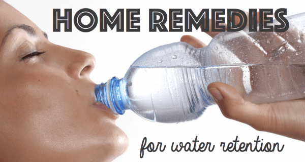 7 Quick Hair Home Remedies That Really Work 7 Quick Hair Home Remedies That Really Work new pics