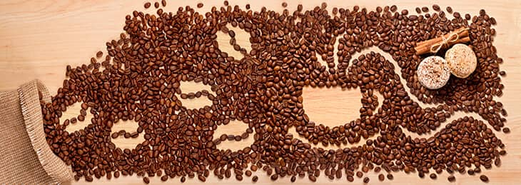 Things you need to know about coffee