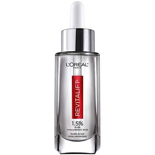 L'Oreal Hyaluronic Acid Serum